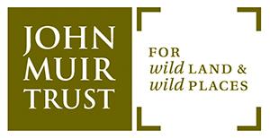 JMT_logo