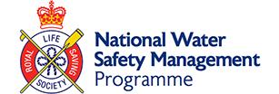 RLSS NWSMP_logo