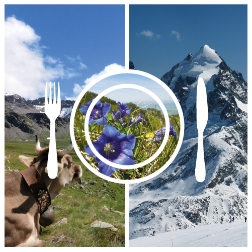 Eat + Wonder Adventure Film Supperclub: Alpine – February 2017