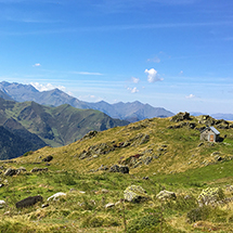 Expeditions In The Pyrenees