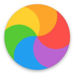 apple_spinny_wheel