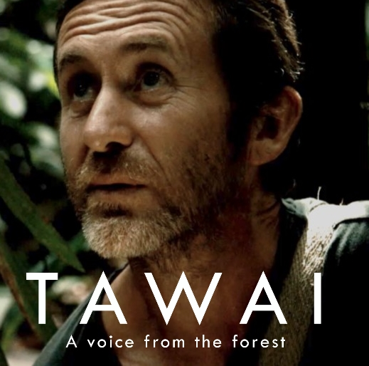 TAWAI – A Voice From The Forest