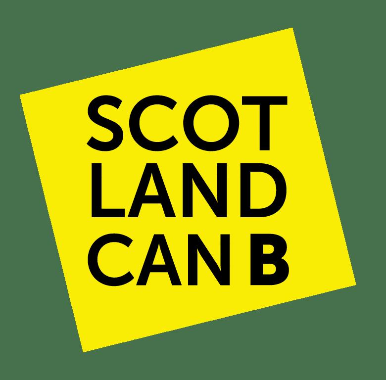 Scotland CAN B